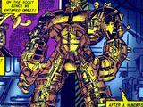 Magus (Technarch) (Earth-928)
