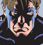 Mar-Vell (Earth-1298) from Mutant X Vol 1 12 0001