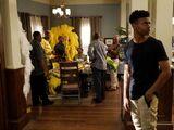 Marvel's Cloak & Dagger Season 1 8
