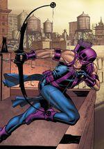 Marvel Adventures Super Heroes Vol 1 14 Textless