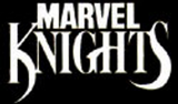 Marvel Knights (Imprint)