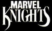 Marvel Knights (Imprint)