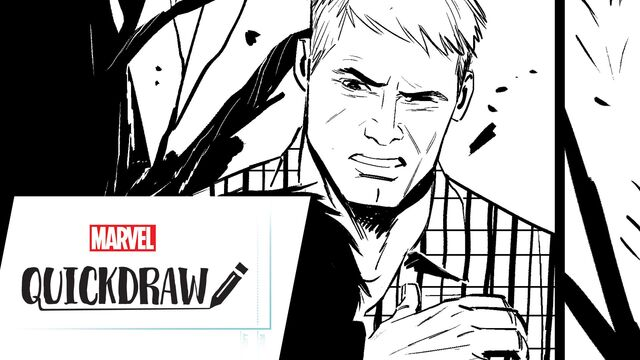 File:Marvel Quickdraw Season 1 7.jpg