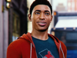 Miles Morales (Earth-1048)