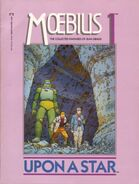Moebius Vol 1 1
