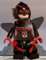 Nadia Van Dyne (Earth-13122) from LEGO Marvel Super Heroes 2 001