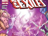 New Exiles Vol 1 18