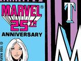New Mutants Vol 1 43
