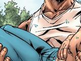 Noah Crichton (Earth-616)