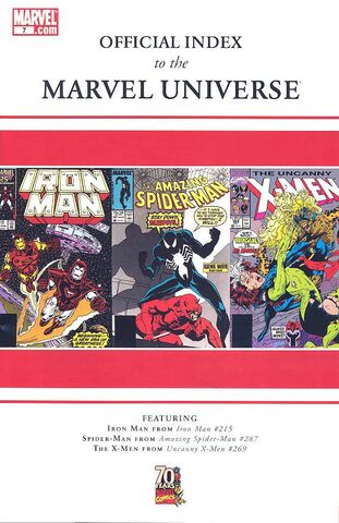 File:Official Index to the Marvel Universe Vol 1 7.jpg