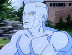 Robert Drake (Earth-8107) from Spider-Man and His Amazing Friends Season 1 12 0001