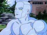 Robert Drake (Earth-8107)