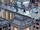 Robotopia/Gallery