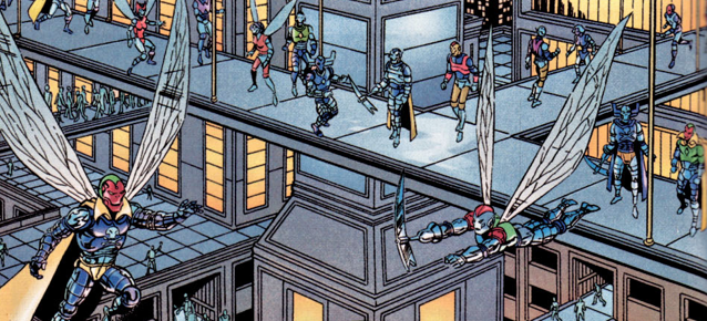 File:Robotopia from Avengers The Ultron Imperative Vol 1 1 001.png