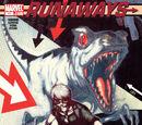 Runaways Vol 2 11