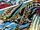 Skur'kll (Earth-616) from Uncanny X-Men Annual Vol 1 155 001.png
