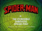 Spider-Man (1981 animated series) Season 1 15