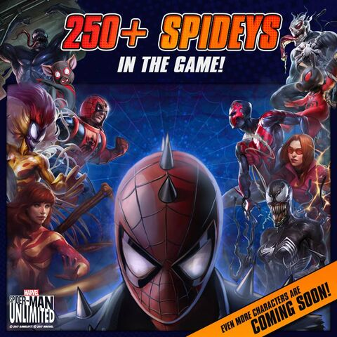 File:Spider-Men (Earth-TRN461) from Spider-Man Unlimited (video game) 143.jpg