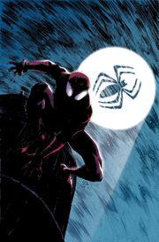 Superior Spider-Man Vol 1 3 Textless