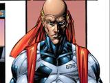 Thomas Philip Moreau (Earth-616)