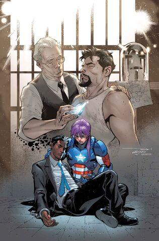 File:U.S.Avengers Vol 1 8 Textless.jpg