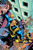 Uncanny X-Men Vol 1 352 Textless