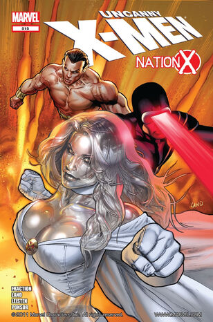 File:Uncanny X-Men Vol 1 515.jpg