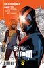 Uncanny X-Men Vol 3 12 Variant