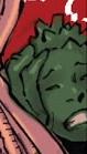 Victor Borkowski (Earth-14923) from Uncanny X-Men Vol 3 30 0001