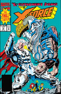 X-Force Vol 1 18