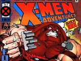 X-Men Adventures Vol 3 5