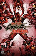 Absolute Carnage vs. Deadpool Vol 1 3