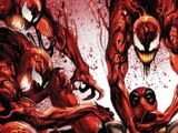 Absolute Carnage vs. Deadpool Vol 1 3