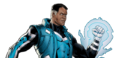 Adam Brashear (Earth-12131) from Marvel Avengers Alliance 003.png