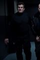 Agent Chaimson (Earth-199999) from Marvel's Agents of S.H.I.E.L.D. Season 1 17 001.png