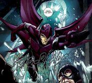 Alain Racine (Earth-616) from Fear Itself Black Widow Vol 1 1 001