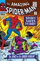 Amazing Spider-Man Vol 1 40.jpg