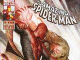Amazing Spider-Man Vol 1 610