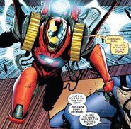 Anthony Stark (Earth-616) from Tony Stark Iron Man Vol 1 11 002