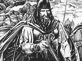 Ashurbanipal (Earth-616)