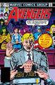 Avengers Vol 1 228.jpg