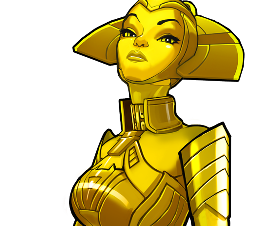 File:Ayesha (Earth-TRN562) from Marvel Avengers Academy 001.png