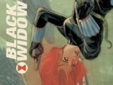 Black Widow Vol 5 3