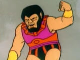 Blastaar (Earth-700089)