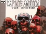 Captain America: The Chosen Vol 1 5