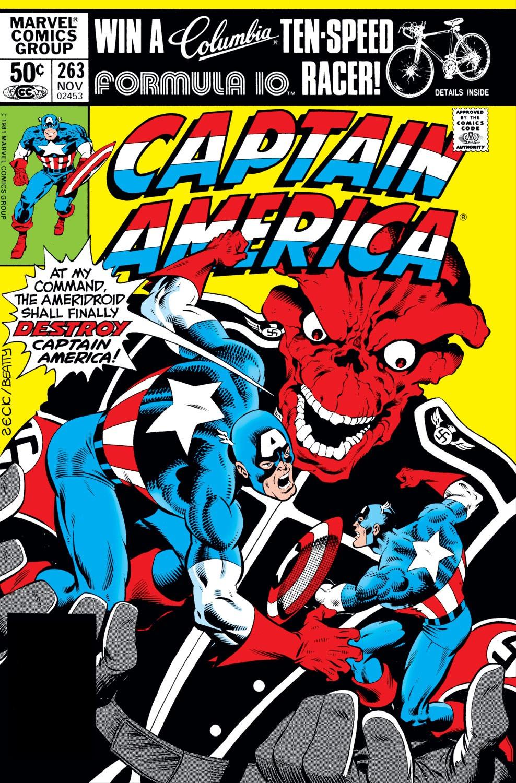 Captain America Vol 1 263.jpg