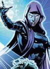Charmaine (Lavish) (Earth-616) from Rogue & Gambit Vol 1 3 001