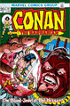 Conan the Barbarian Vol 1 27.jpg