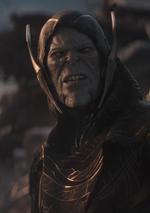 Corvus Glaive (Earth-TRN734) from Avengers Endgame 002