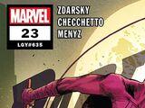 Daredevil Vol 6 23